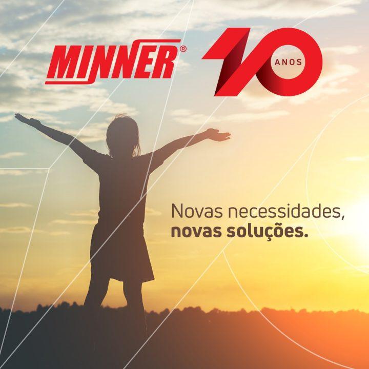 IMG-20190111-WA0193